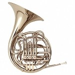 Antigua Winds French Horn