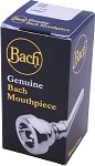 Bach Standard Coronet Mouthpieces