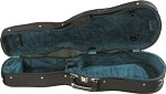 Bobelock Shaped Model 2001 Viola Case