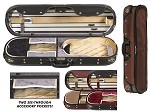 Core Oblong 575 Violin Suspension Case