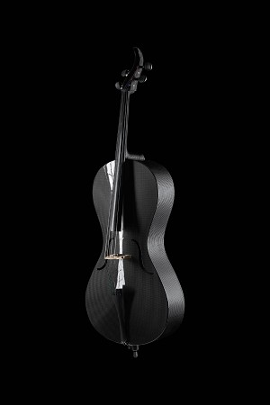mezzo-forte Carbon Fiber Design Line Cello