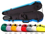 Core Model 430 Violin Case