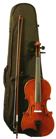 Core Academy Model 10 Violin