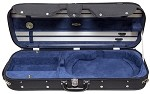 Core CC525V Viola Suspension Case - Adjustable