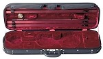 Gewa Maestro Oblong Violin Case