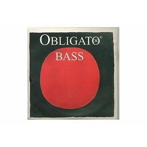 Pirastro Double Bass Strings | Musician's Friend