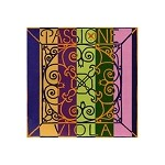 Pirastro Passione Viola Strings - Medium Gauge
