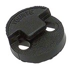 Tourte Round Mute for All Instruments